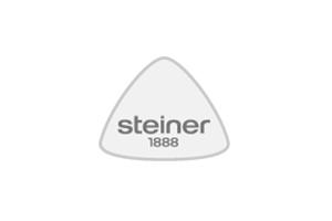 Steiner Loden