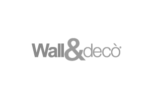 Wall&decó